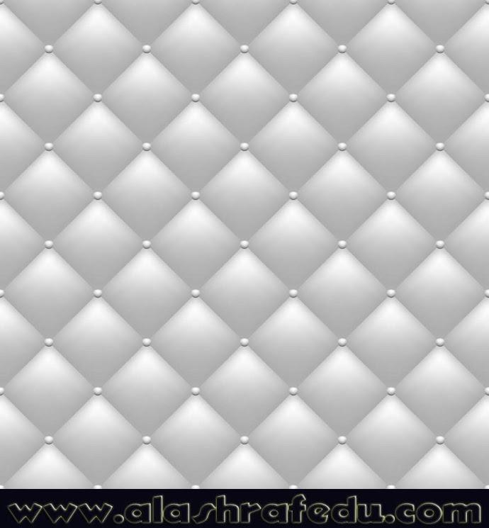 Quilted White Background TAnzEMXY9eKnPZuttARF