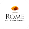Rome City SD APK
