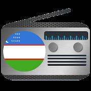 radio uzbekistan fm 🇺🇿
