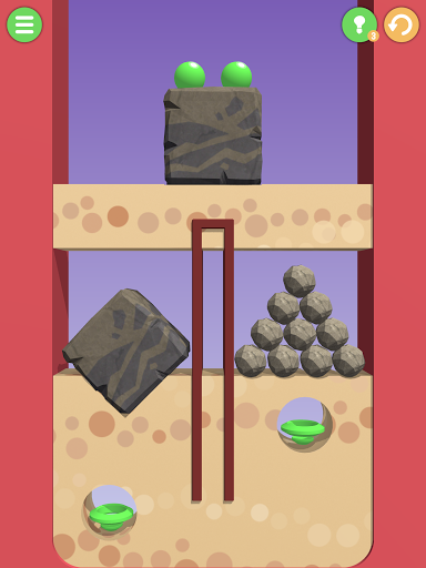 Dig This! 1.1.21 screenshots 10