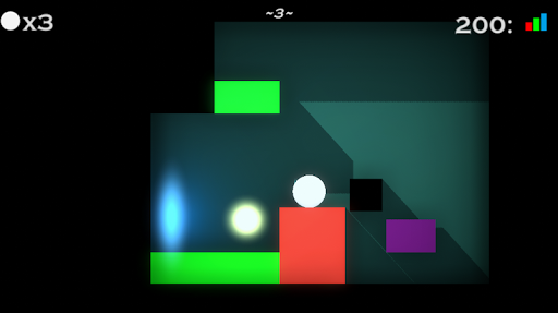 Elevate screenshot 6