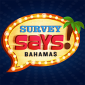 Survey Says Bahamas