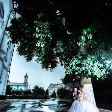 Wedding photographer Bogdan Korotenko (BoKo). Photo of 19.07.2014