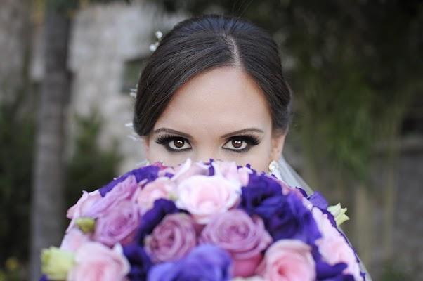 Fotógrafo de bodas Claudia Santiago (claudiasantiago). Foto del 29.04.2015