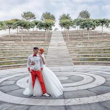 Wedding photographer Aleksandr Kostenko (Kostenko). Photo of 06.09.2018