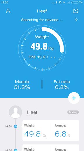 玩免費健康APP|下載OKOK·International app不用錢|硬是要APP