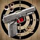 Download Shooting Range Club Simulator For PC Windows and Mac