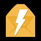 BlitzMail Pro icon