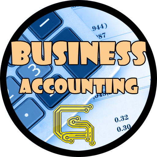 Business Accounting file APK for Gaming PC/PS3/PS4 Smart TV