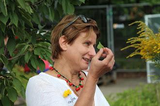 Photo: Sommercamp/ Foto: Anna Hielscher