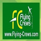 Flying Crews