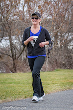 Photo: Find Your Greatness 5K Run/Walk Riverfront Trail  Download: http://photos.garypaulson.net/p620009788/e56f6fe26