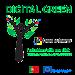 10 Steps to Energy - Digital Green - Erasmus + icon