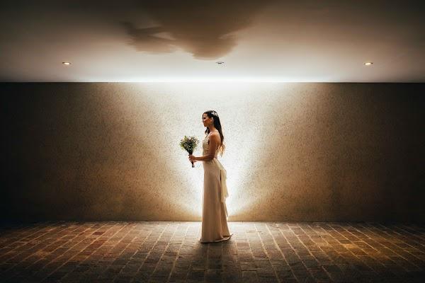 Fotógrafo de bodas Alejandro Richter (alejandrorichte). Foto del 15.09.2016