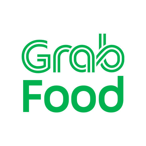 GrabFood - Food Delivery App - Apps on Google Play