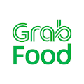 GrabFood - Food Delivery App download
