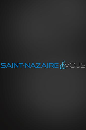 Saint-Nazaire Vous