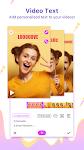 screenshot of LIKE Video -Magic Video Maker & Community