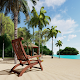 Download Can you escape Asian Beach For PC Windows and Mac