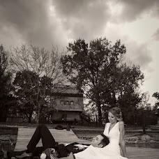 Wedding photographer Aleksandar Krstovic (krstalex). Photo of 28.01.2017