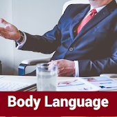 Body Language Hindi