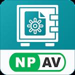 NPAV Doc Tracker icon