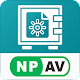 Download NPAV Doc Tracker For PC Windows and Mac