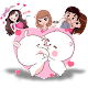 Download Love Stickers WAStickerApps For PC Windows and Mac