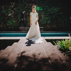 Wedding photographer Christian Garcia (christiangarcia). Photo of 06.10.2015