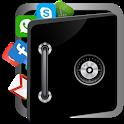 All Apps Locker icon