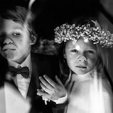 Свадебный фотограф Rino Cordella (cordella). Фотография от 26.09.2017