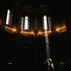 婚礼摄影师Lesya Oskirko(Lesichka555)。15.05.2018的照片