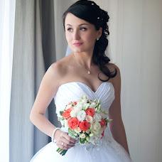 Wedding photographer Sergey Mishin (Syabrin). Photo of 23.03.2015