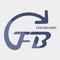 Feedbacker. icon