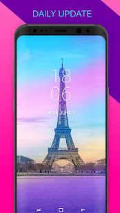 App Girly HD Wallpapers & Backgrounds APK for Windows Phone