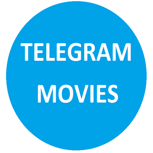 Telegram Movies Download Guide(Movies and Shows)