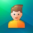 Parental Control & Kids GPS: Kaspersky SafeKids icon