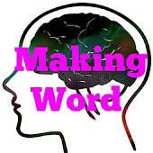 Making a Word