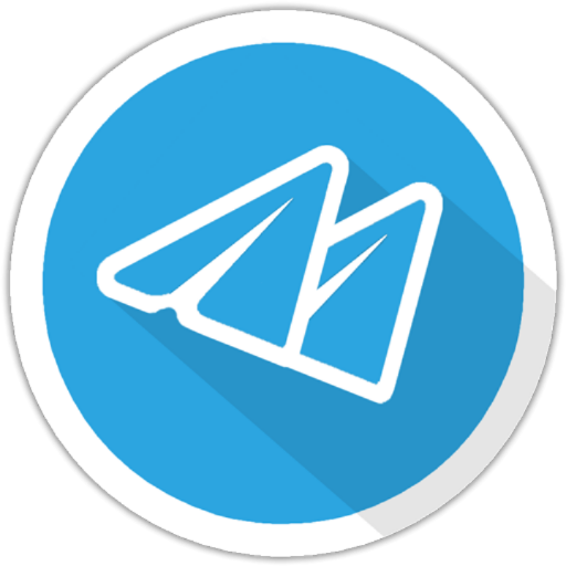 Mobogram Icon