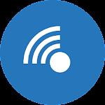 Microsoft Wi-Fi 1.0 Apk