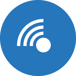 Microsoft Wi-Fi APK
