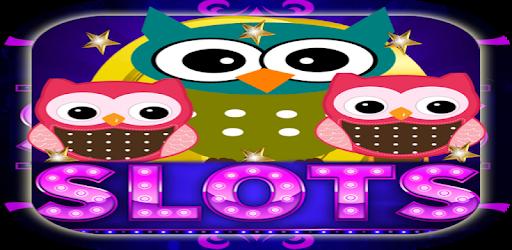 Играть в игру игровые автоматы клубнички