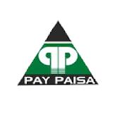 Pay Paisa app