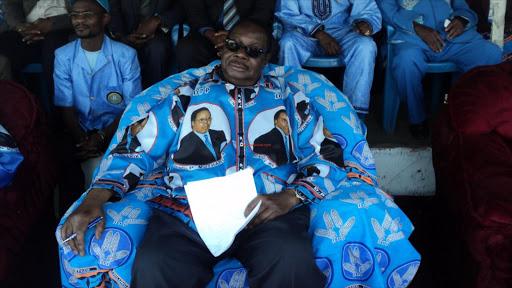 Malawian President attacks TB Joshua: 'You will fail'