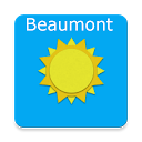 Beaumont, Texas APK