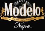 Grupo Modelo Negro Modelo Amber Lager