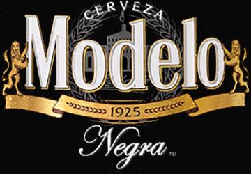Logo of Grupo Modelo Negro Modelo Amber Lager