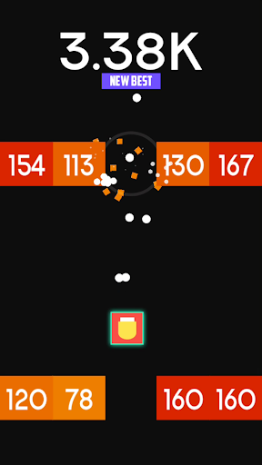 Fire Up! game (apk) free download for Android/PC/Windows screenshot