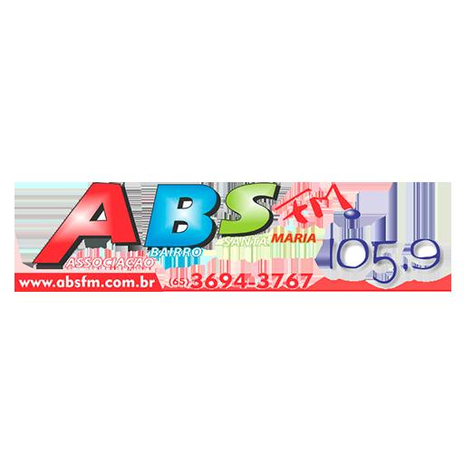 Rádio Abs Fm