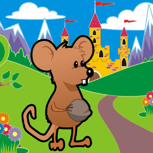 Rats Adventure (game)